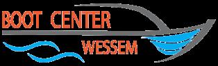 Boot Center Wessem | Sloepen, Rubberboten, Talamex kopen