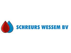 logo-schreurs