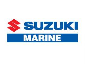 logo-suzuki-marine-limburg